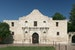 The Alamo, Icon of History