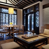 Park Hyatt Ningbo Resort and Spa