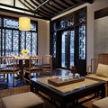 Park Hyatt Ningbo Resort and Spa Hangzhou  China