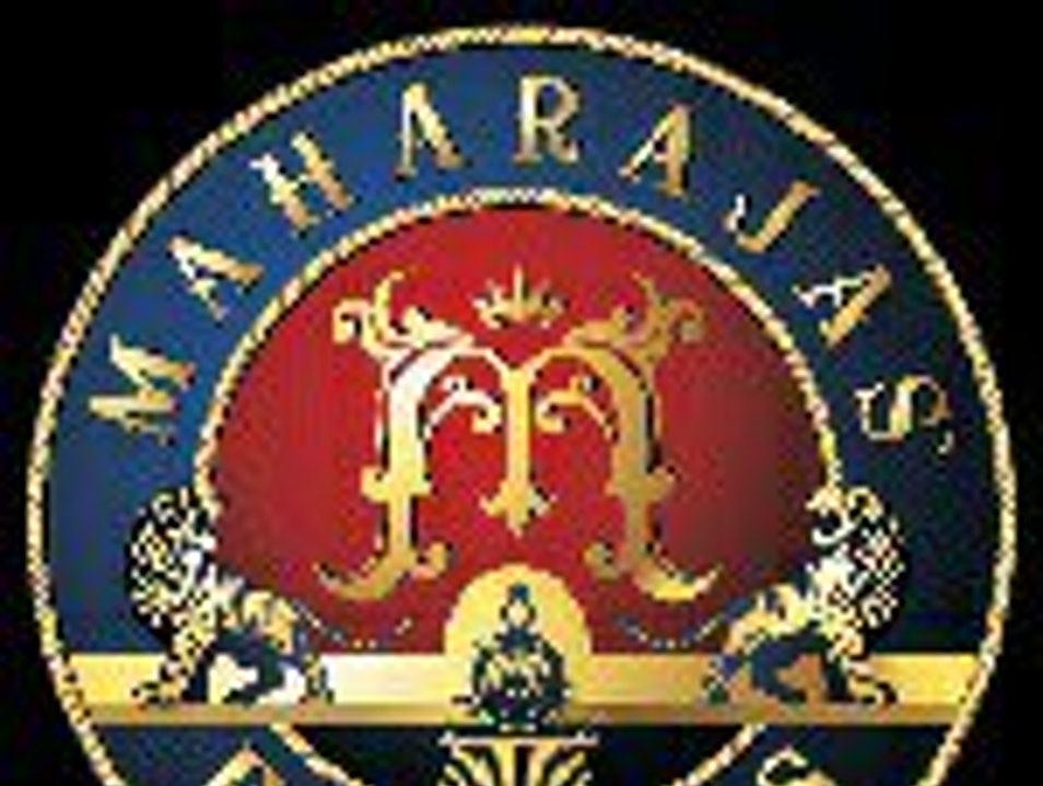 The Maharajas Express New Delhi  India