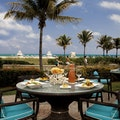 The Ritz-Carlton, South Beach Miami Beach Florida United States