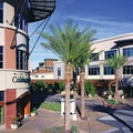 Kierland Commons Scottsdale Arizona United States