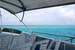 Sailing into the Bermuda Triangle on the Coral Sea