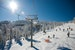 The Best Ski Day Trips from Montreal Mont-Tremblant  Canada