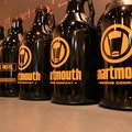 Smartmouth Beer Norfolk Virginia United States
