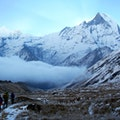 Original trekking 20in 20annapurna 20region 20of 20nepal.jpg?1499926802?ixlib=rails 0.3