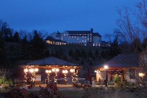 Inn on Biltmore Estates