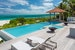 The Residences by Grace Bay Resorts' Private Villa Collection