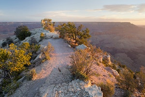 Top Attractions around the Grand Canyon