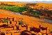 3-Day Sahara desert tour from Marrakech to Merzouga Fes  Morocco