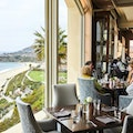 The Ritz-Carlton, Laguna Niguel Dana Point California United States