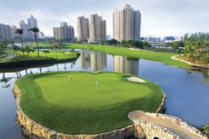 Turnberry Isle Resort and Golf Club