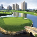 Turnberry Isle Resort and Golf Club Aventura Florida United States