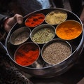 Shashi Cooking Classes Gangaur Chat 18 Udaipur  India