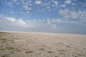 Kutch Adventures India