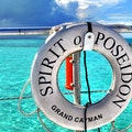 Sail Cayman Ltd. West Bay  Cayman Islands