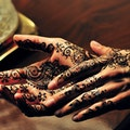 Gurgaon Mehndi Gurugram  India