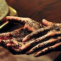 Gurgaon Mehndi Gurgaon  India
