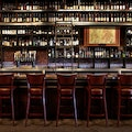 Jack Rose Dining Saloon Washington, D.C. District of Columbia United States