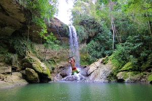 Must-Have Experiences In Puerto Rico