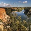Murray River Walk, South Australia Mellool  Australia