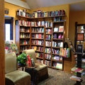 Explore Booksellers Aspen Colorado United States