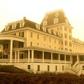 Ocean House Westerly Rhode Island United States