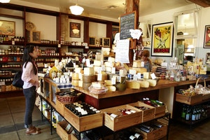 Cheese Store of Silver Lake
