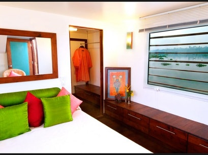 Malabar Escapes: Privacy and Discovery Kochi  India