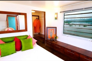 Malabar Escapes: Privacy and Discovery