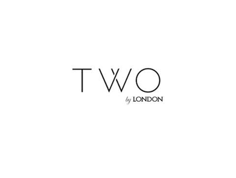 Two by London Manhasset New York United States