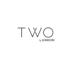 Two by London