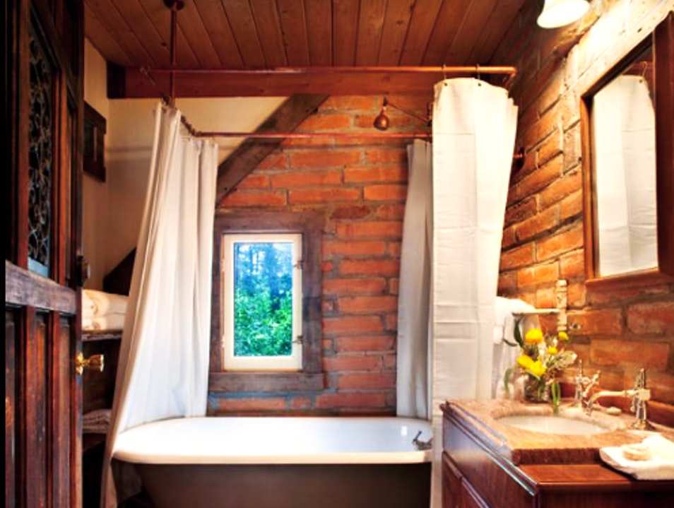 Relive the Past at the Comfy Belton Chalet Lodge Columbia Falls Montana United States