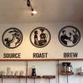 Insight Coffee Roasters Sacramento California United States