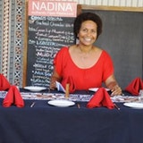Nadina Authentic Fijian Restaurant