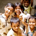 Missionaries of Charity Kolkata  India