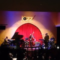 Jazz at Lincoln Center at The St. Regis Doha Doha  Qatar