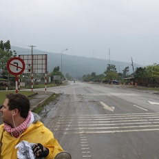 Vinh, Nghe An Province
