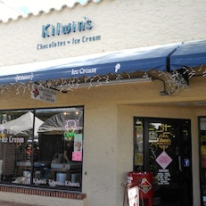Kilwin's Chocolates & Ice Cream