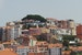 Lisbon in all its glory...