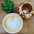Love Coffee   South Africa