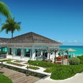 Original ocean club bahamas dining pool beach 30 01 2012 6228hr.jpg?1425426582?ixlib=rails 0.3