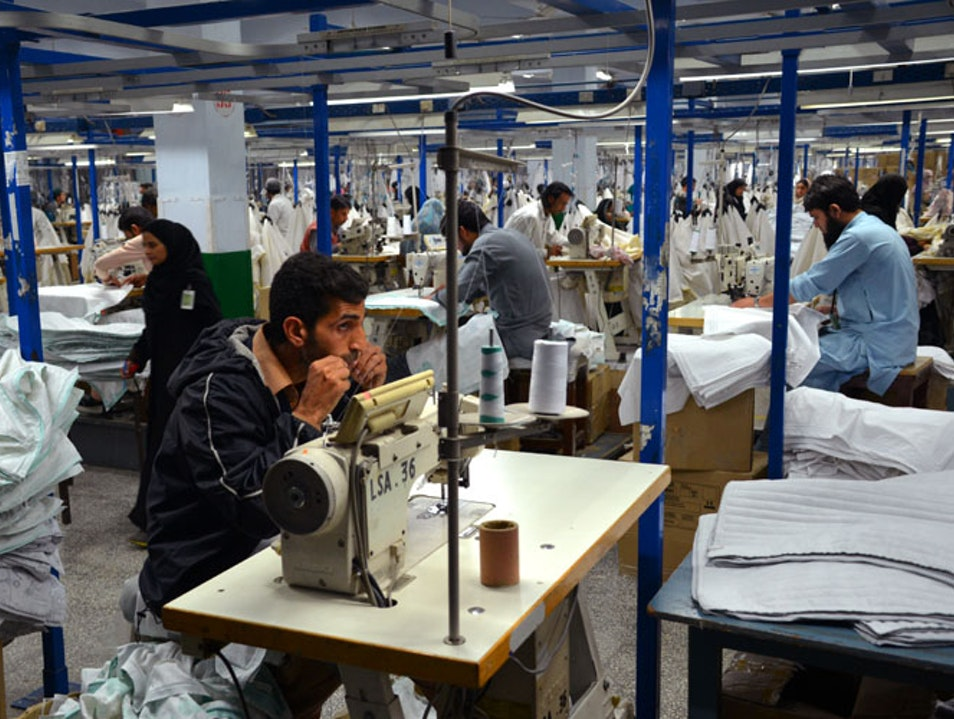 Shopping for Clothes (tailors)  Islamabad  Pakistan