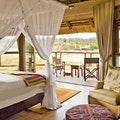 Ulusaba Private Game Reserve Sabie  South Africa