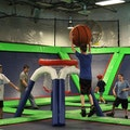 Rebounderz of Sterling Sterling Virginia United States
