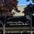 Casse Croute Bakery Livermore California United States