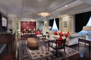 What to Do In and Around Sofitel Legend Metropole Hanoi