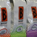 Biggby Coffee Southfield Michigan United States