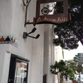 La Bicyclette Carmel California United States