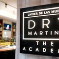 Dry Martini Speakeasy Barcelona  Spain